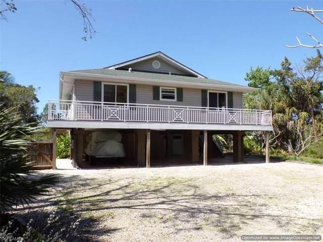 18194 Pioneer Rd, Fort Myers, FL 33908 (MLS #220014882) :: Clausen Properties, Inc.