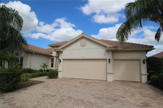 12753 Kingsmill Way, Fort Myers, FL 33913 (#220014894) :: Jason Schiering, PA