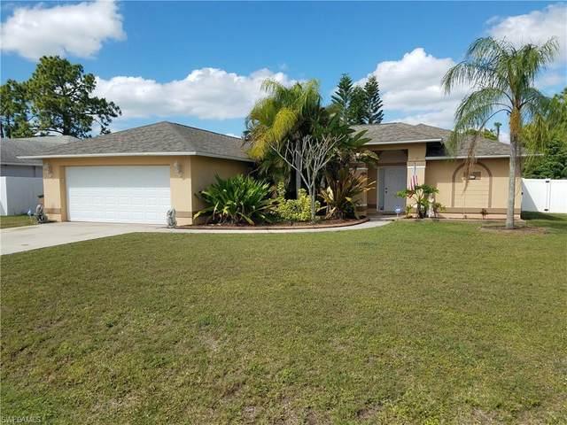 2512 7th St W, Lehigh Acres, FL 33971 (MLS #220015069) :: Clausen Properties, Inc.