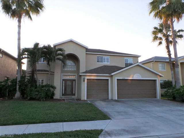 21438 Sheridan Run, Estero, FL 33928 (MLS #220015119) :: RE/MAX Realty Group