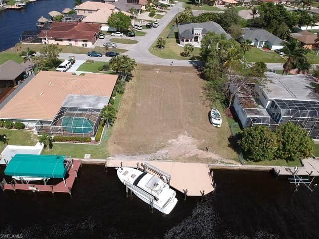 2210 SE 28th St, Cape Coral, FL 33904 (MLS #220015188) :: Clausen Properties, Inc.