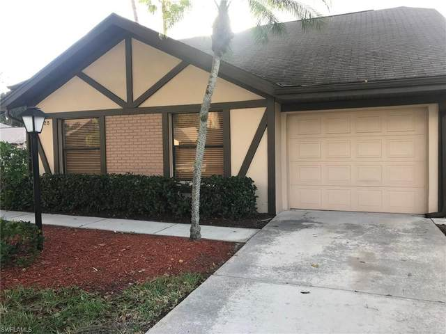 13128 Langton Ct, Fort Myers, FL 33919 (MLS #220015203) :: Clausen Properties, Inc.