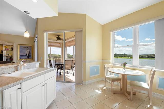 10720 Ravenna Way #402, Fort Myers, FL 33913 (MLS #220015361) :: RE/MAX Realty Team