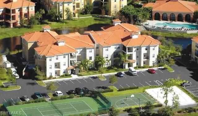 23500 Walden Center Dr #309, Estero, FL 34134 (#220015643) :: We Talk SWFL