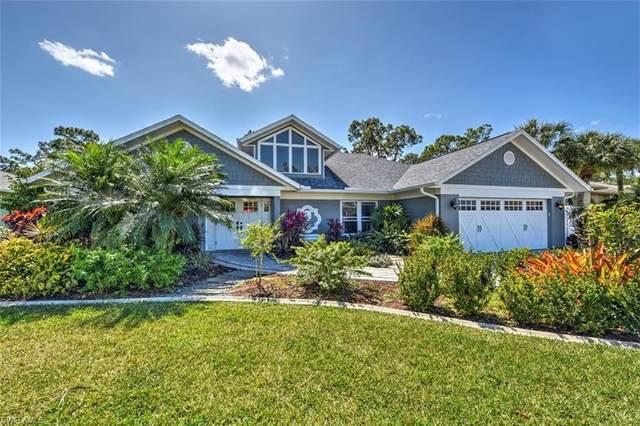 1134 SW 16th Ter, Cape Coral, FL 33991 (MLS #220015684) :: Clausen Properties, Inc.
