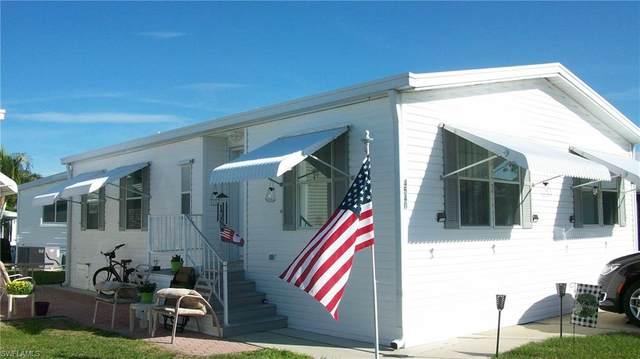 4540 Lafayette Ln E, Estero, FL 33928 (MLS #220015757) :: Kris Asquith's Diamond Coastal Group