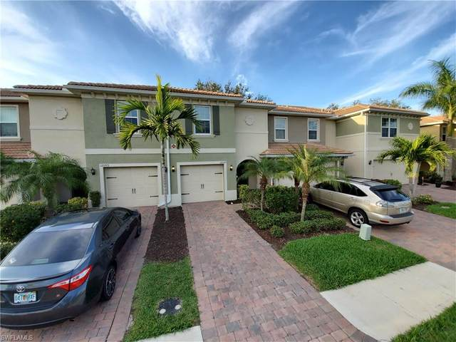 12107 Palm Cove St, Fort Myers, FL 33913 (#220015790) :: The Dellatorè Real Estate Group