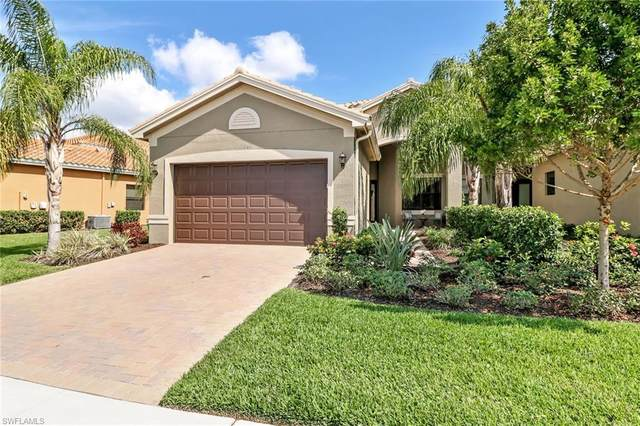 11865 Five Waters Cir, Fort Myers, FL 33913 (MLS #220015860) :: Clausen Properties, Inc.