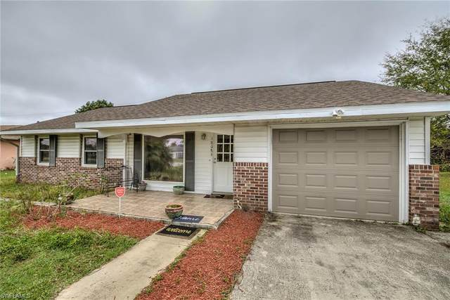 18086 Constitution Cir, Fort Myers, FL 33967 (MLS #220015864) :: Sand Dollar Group