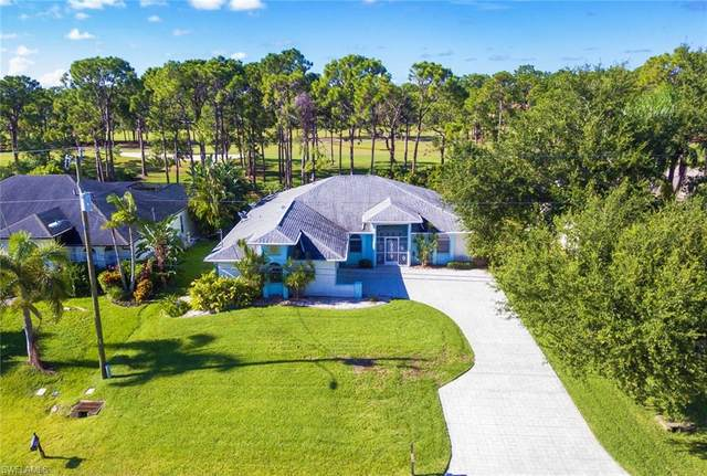 1306 SW 20th St, Cape Coral, FL 33991 (MLS #220015938) :: The Naples Beach And Homes Team/MVP Realty