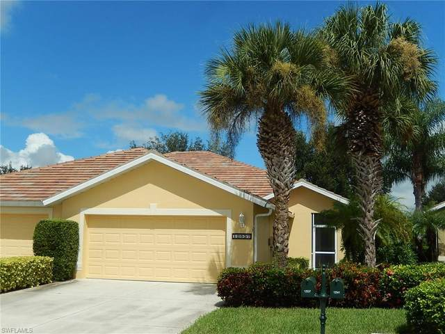 12537 Stone Valley Loop, Fort Myers, FL 33913 (MLS #220016058) :: RE/MAX Realty Group