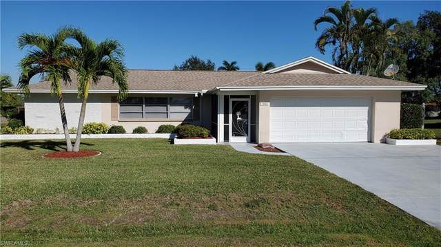 13886 Lazy Lane, Fort Myers, FL 33905 (MLS #220016131) :: RE/MAX Realty Group