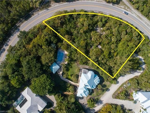 355 Cowry Court, Sanibel, FL 33957 (#220016184) :: Southwest Florida R.E. Group Inc