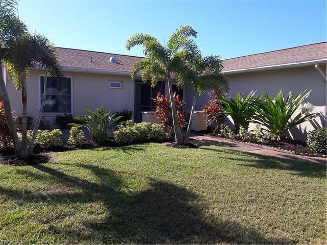 9853 Owlclover St, Fort Myers, FL 33919 (MLS #220016282) :: Clausen Properties, Inc.