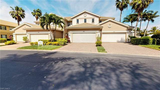 13881 Lake Mahogany Blvd #3212, Fort Myers, FL 33907 (MLS #220016285) :: Clausen Properties, Inc.