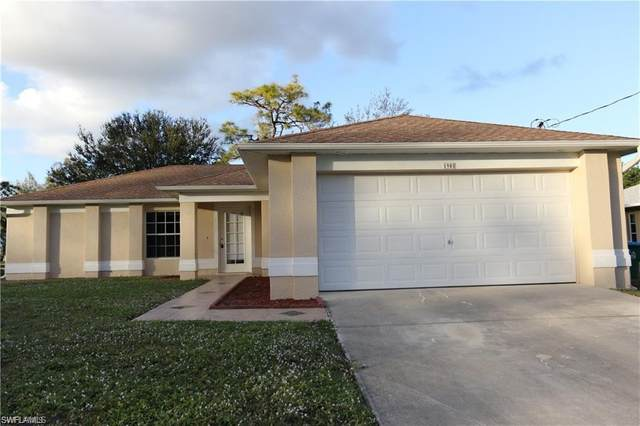 1905 SW 3rd Ter, Cape Coral, FL 33991 (MLS #220016367) :: Clausen Properties, Inc.