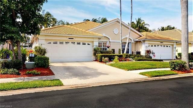 13660 Gulf Breeze St, Fort Myers, FL 33907 (MLS #220016495) :: Clausen Properties, Inc.