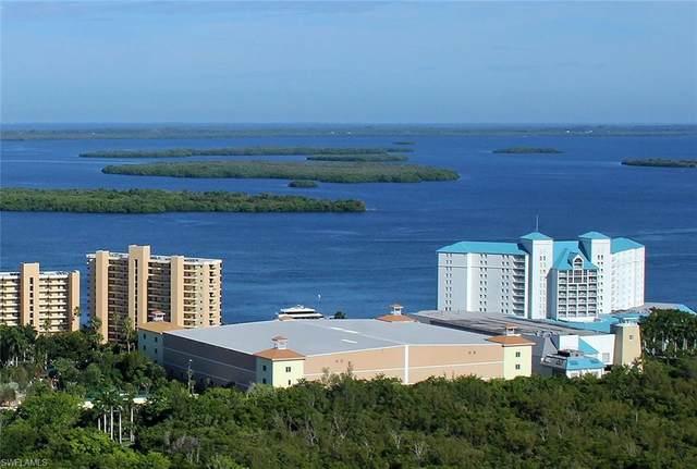 15051 Punta Rassa Road, Fort Myers, FL 33908 (MLS #220016499) :: Florida Homestar Team