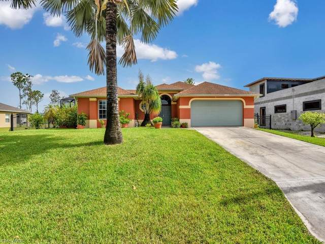 6641 Babcock Street, Fort Myers, FL 33966 (MLS #220016625) :: Clausen Properties, Inc.