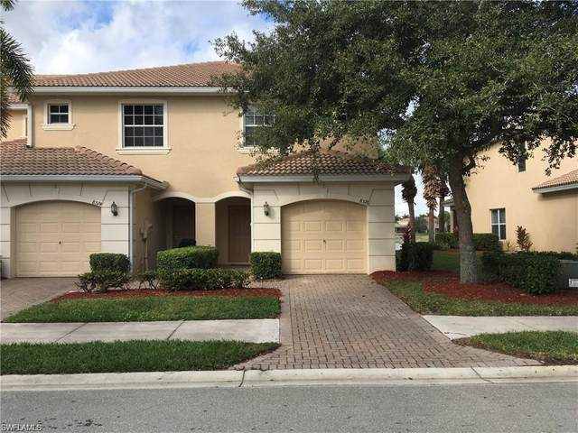 8576 Athena Ct, Lehigh Acres, FL 33971 (#220016672) :: The Dellatorè Real Estate Group
