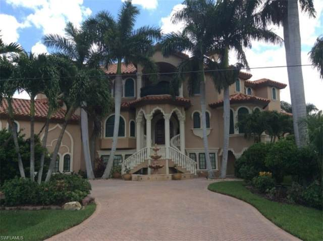 5649 Riverside Drive, Cape Coral, FL 33904 (MLS #220016782) :: Clausen Properties, Inc.