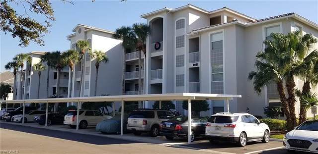 10449 Washingtonia Palm Way #3214, Fort Myers, FL 33966 (#220016811) :: The Dellatorè Real Estate Group