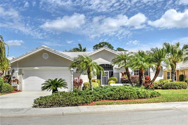 2001 Embarcadero Way, North Fort Myers, FL 33917 (MLS #220016939) :: Clausen Properties, Inc.