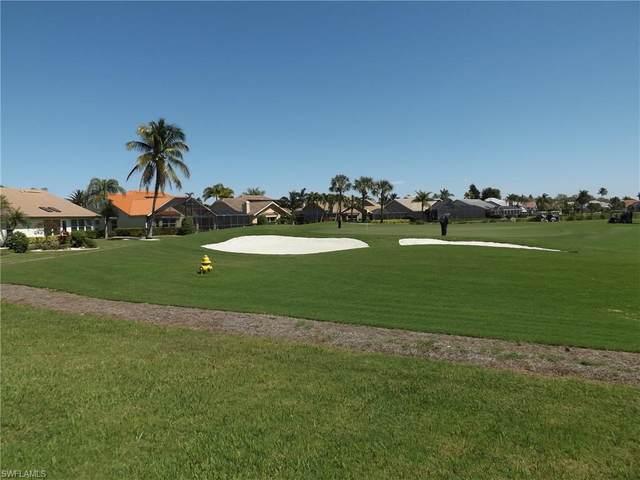 12521 Kelly Sands Way #30, Fort Myers, FL 33908 (MLS #220017144) :: Clausen Properties, Inc.