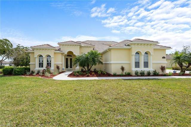 14020 Binghampton Drive, Fort Myers, FL 33905 (MLS #220017233) :: RE/MAX Realty Group