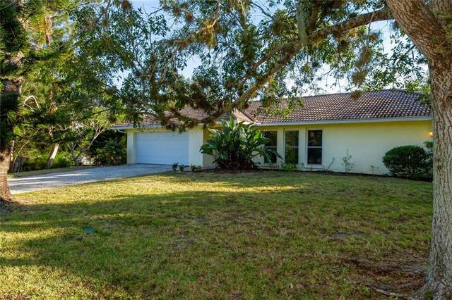 5256 Punta Caloosa Court, Sanibel, FL 33957 (MLS #220017734) :: Clausen Properties, Inc.