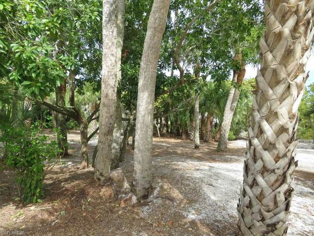 4500 Oyster Shell Dr, Captiva, FL 33924 (MLS #220017894) :: RE/MAX Realty Team