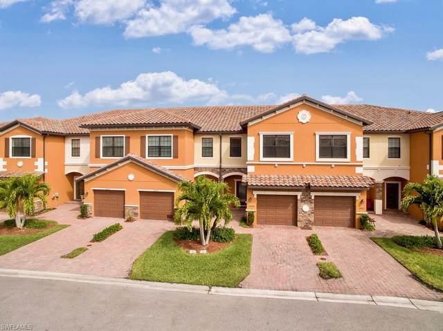 14709 Summer Rose Way, Fort Myers, FL 33919 (MLS #220018144) :: Clausen Properties, Inc.