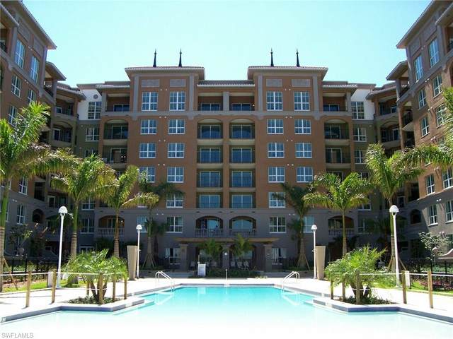 2825 Palm Beach Blvd #203, Fort Myers, FL 33916 (#220018621) :: Caine Premier Properties