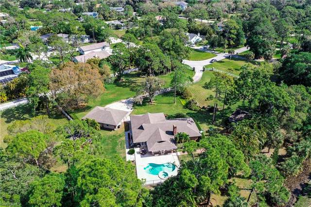 15960 Cindy Ct, Fort Myers, FL 33908 (MLS #220019157) :: RE/MAX Realty Team