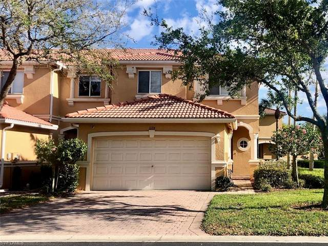 3174 Antica St, Fort Myers, FL 33905 (MLS #220019190) :: RE/MAX Realty Team