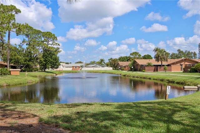 5609 Foxlake Dr, North Fort Myers, FL 33917 (#220019601) :: Southwest Florida R.E. Group Inc