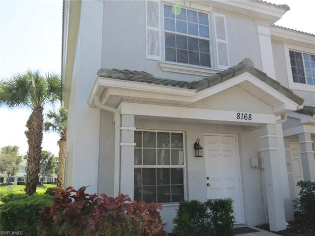 8168 Pacific Beach Drive, Fort Myers, FL 33966 (MLS #220019610) :: Clausen Properties, Inc.