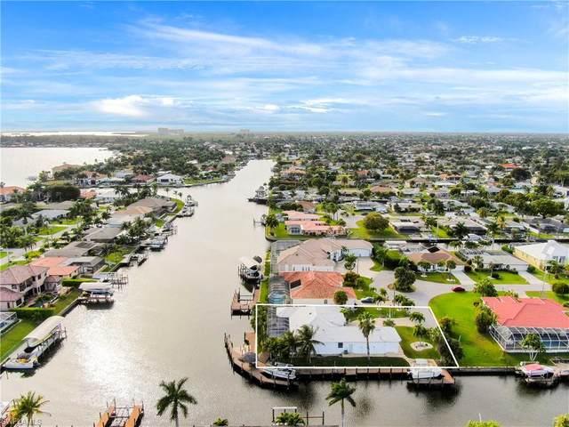 5374 Cortez Court, Cape Coral, FL 33904 (MLS #220019823) :: Clausen Properties, Inc.