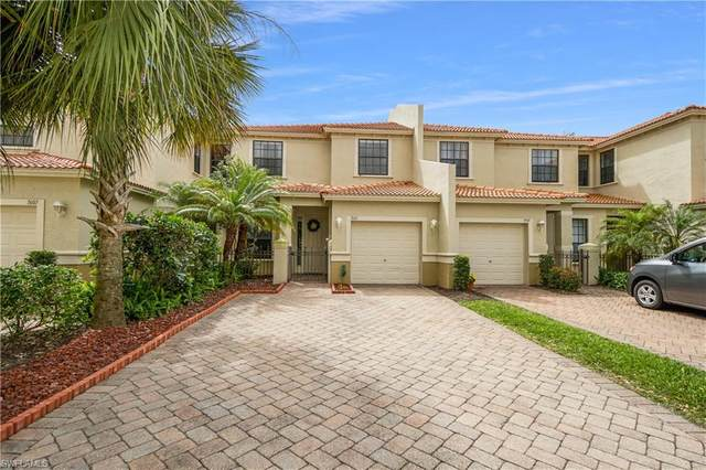 7603 Bristol Circle, Naples, FL 34120 (MLS #220019858) :: Clausen Properties, Inc.