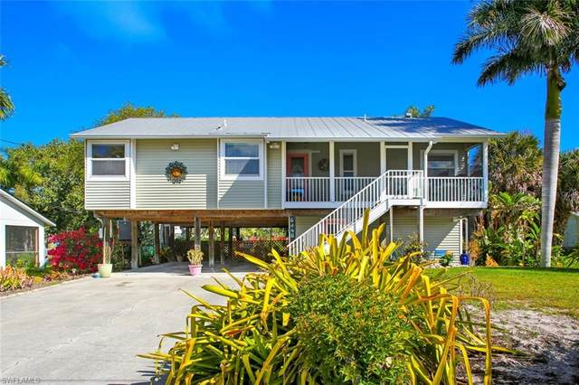 5348 Serenity Cv, Bokeelia, FL 33922 (MLS #220019927) :: Palm Paradise Real Estate