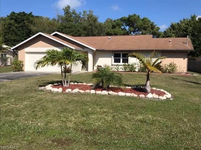 6054 Valeria Road, Bokeelia, FL 33922 (MLS #220020161) :: Florida Homestar Team