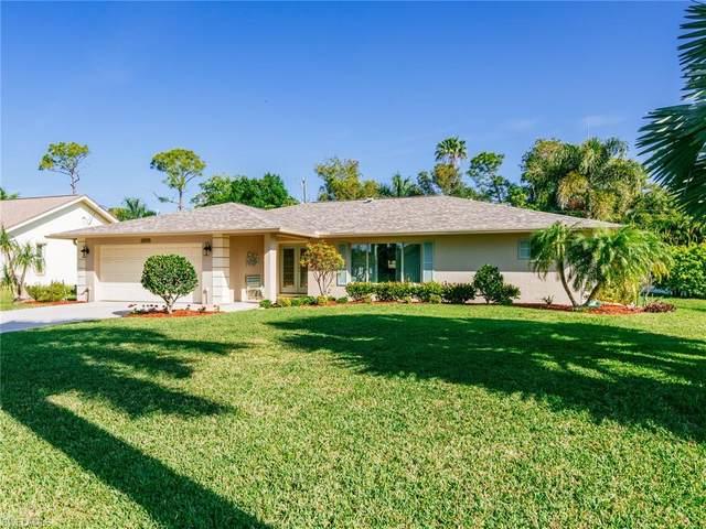3600 Cartwright Ct, Bonita Springs, FL 34134 (MLS #220020541) :: Sand Dollar Group