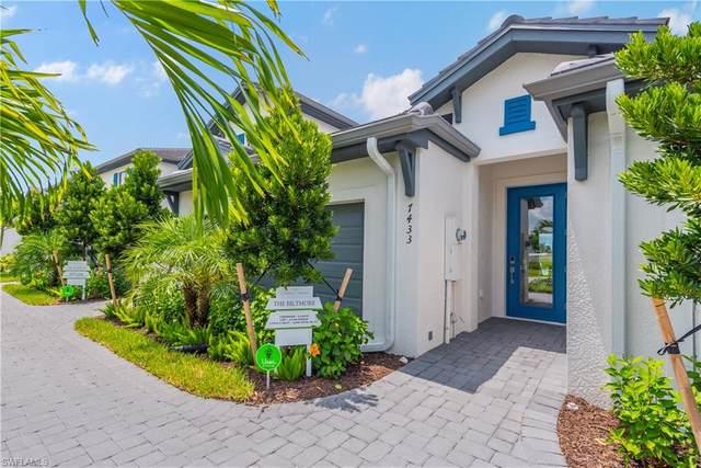 7500 Carnegie Way, Naples, FL 34119 (#220020628) :: Caine Premier Properties