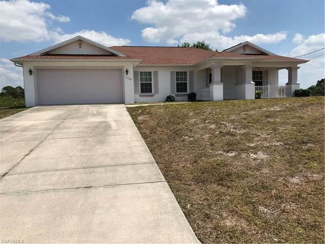 1700 Crawford Ave N, Lehigh Acres, FL 33971 (#220020803) :: Southwest Florida R.E. Group Inc
