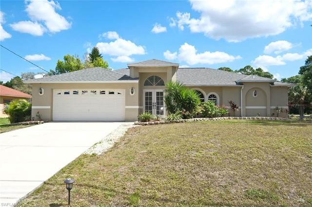 6111 Astoria Ave, Fort Myers, FL 33905 (MLS #220020809) :: RE/MAX Realty Team