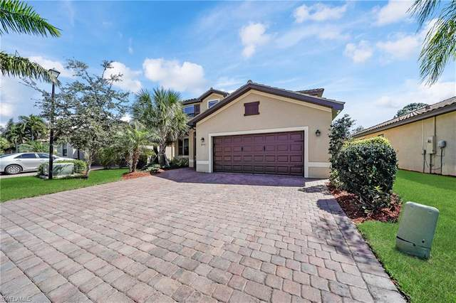 8943 Water Tupelo Road, Fort Myers, FL 33912 (#220020918) :: Caine Premier Properties
