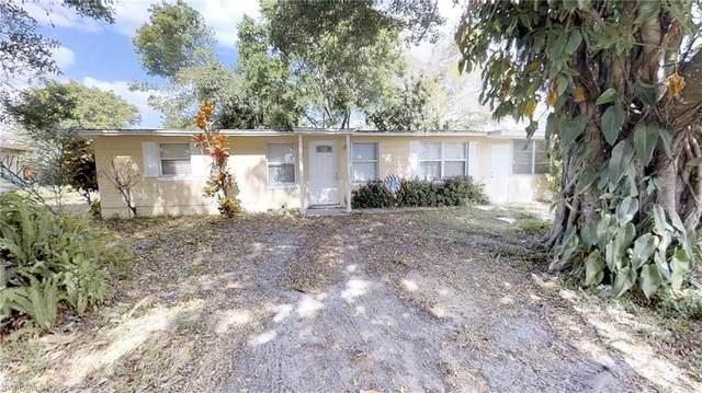 4513 Luckett Rd, Fort Myers, FL 33905 (MLS #220020924) :: Premier Home Experts