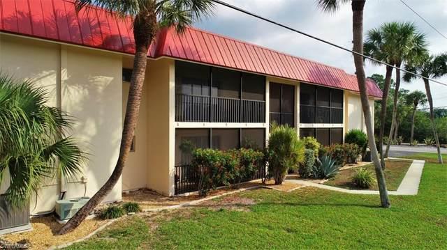 1372 Archer Street #7, Lehigh Acres, FL 33936 (MLS #220021097) :: Clausen Properties, Inc.