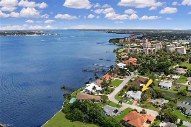 14987 Bonaire Cir, Fort Myers, FL 33908 (#220021168) :: Southwest Florida R.E. Group Inc
