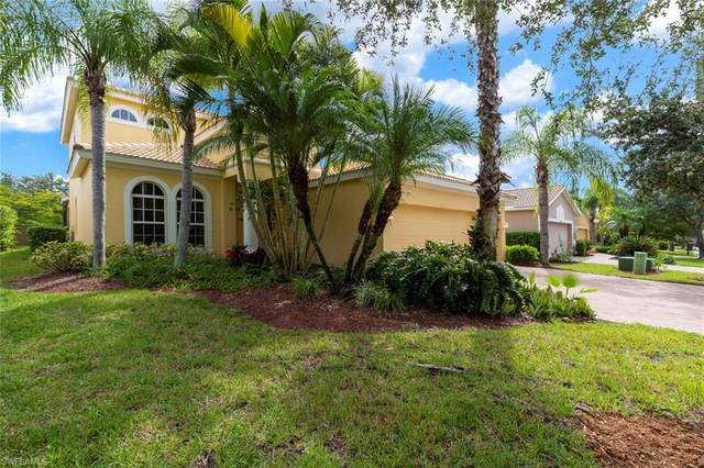 16248 Cutters Ct, Fort Myers, FL 33908 (#220021369) :: Southwest Florida R.E. Group Inc
